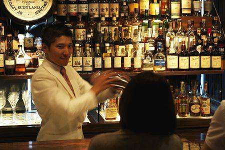 気ままに気軽にSUKATTOでお酒を愉しむコツ