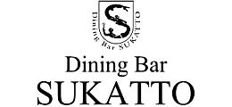 Dining Bar SUKATTO