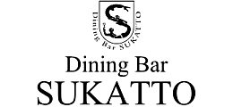 Dining Bar SUKATTO